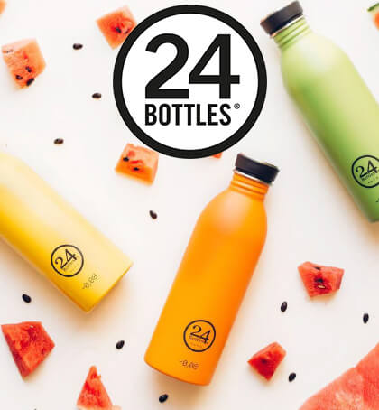 24Bottles chez Rayon d'or